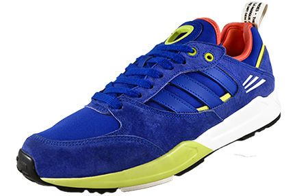 Adidas Originals Tech Super 2.0 - AD77297