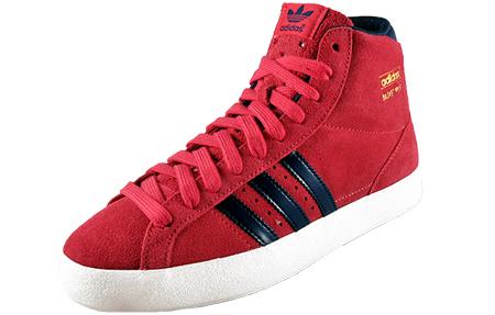 Adidas Originals For Girls