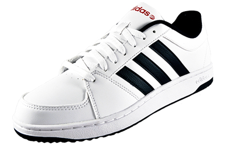 in: adidas neo Women's Shoes / Shoes: Shoes & Handbags