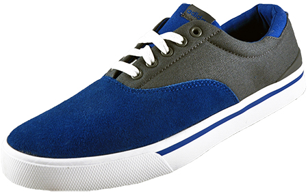 Adidas Neo St