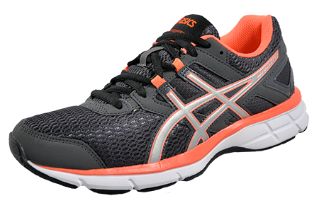Asics Gel Galaxy 8 Womens - AS114330