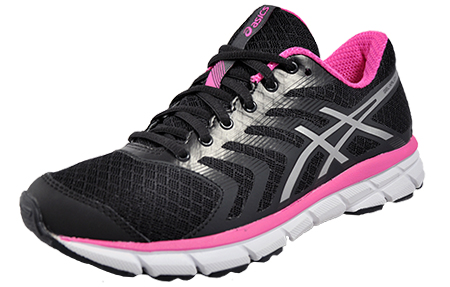 Asics Gel Xalion 3 Womens  - AS114405