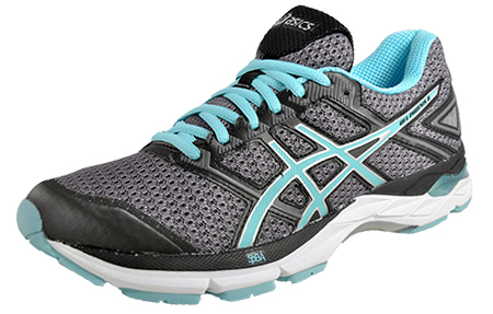 Asics Gel Phoenix 8 Womens - AS124016