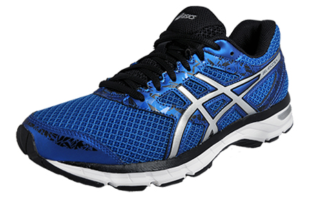 Asics Gel Excite 4 New 2017  - AS134726