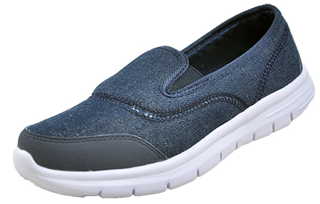 Airtech Reef SuperLite Womens - AT117713