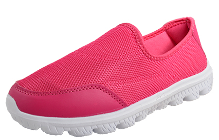Airtech Flex Foam Womens - AT125252