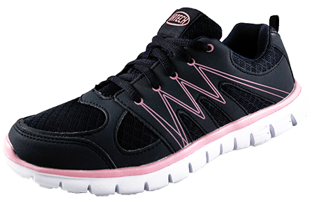 Airtech Sprint Womens - AT88427