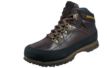Caterpillar Restore Hiker Boot - CA94402