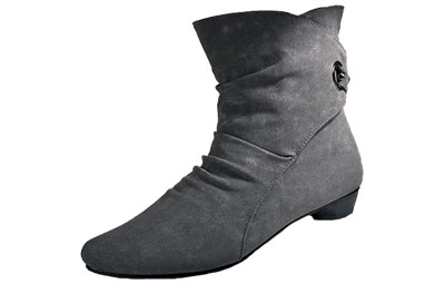 DSFY Fashion Boot - DS49113