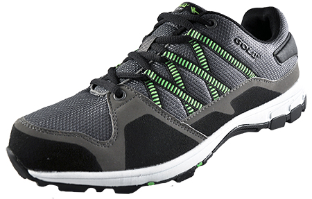 Gola Trailblazer All Terrain - GL111187