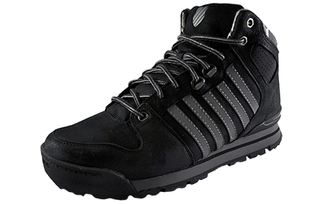 K Swiss Originals SI-18 Hiker - KS105098