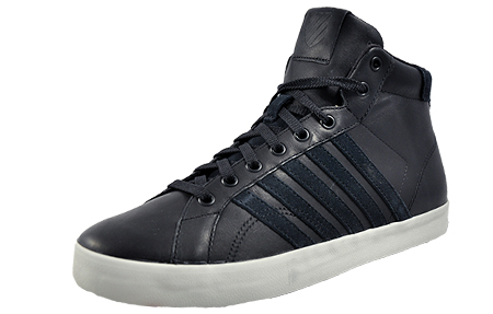 K Swiss Belmont SO Mid - KS118810