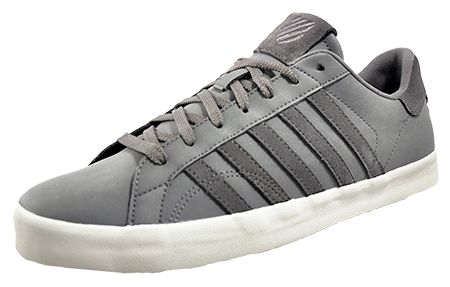 K Swiss Belmont SO - KS121384