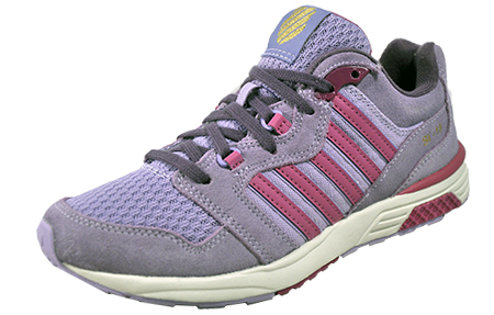 K Swiss SI-18 Trainer 2 Womens  - KS121426