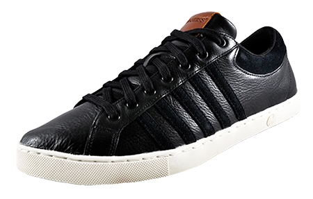 K Swiss Adcourt '72 Premium  - KS78824