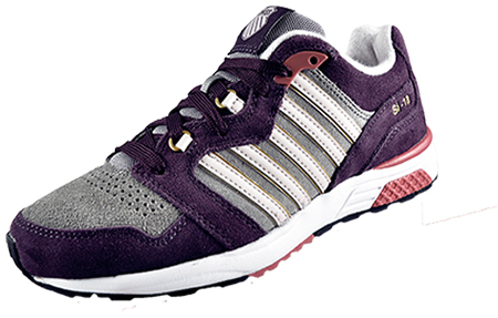 K Swiss SI-18 Rannell 2 Womens - KS78865