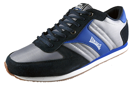 Lonsdale Coniston Retro - LN104737