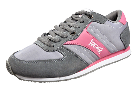 Lonsdale Coniston Womens - LN116921