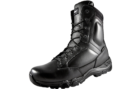 Magnum Viper Pro 8 Leather Waterproof - MG73734