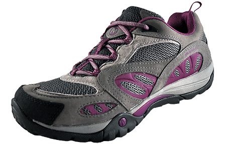 Merrell Azura Womens - ML109942