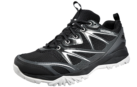 Merrell Capra Bolt Womens - ML115188