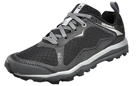 Merrell All Out Crush Light  - ML115303
