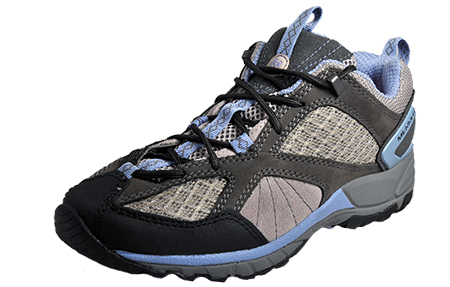 Merrell Avian Light Ventilator Womens  - ML144196