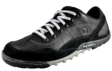 Merrell Sector Pike - ML79467