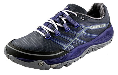 Merrell All Out Rush Womens - ML87965