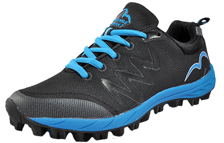 More Mile Cheviot 3 All Terrain Womens - MM118083