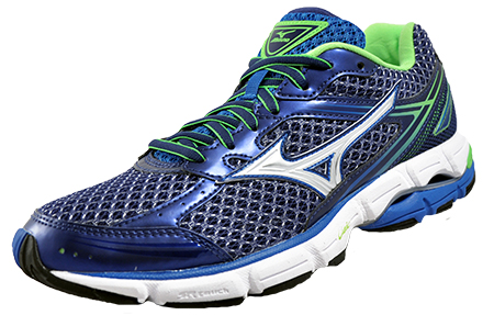 Mizuno Wave Connect 3 - MZ119305