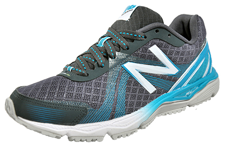 New Balance 790 v4 Womens - NB118000