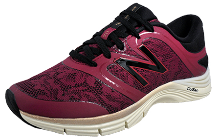 New Balance 711 Womens - NB127977