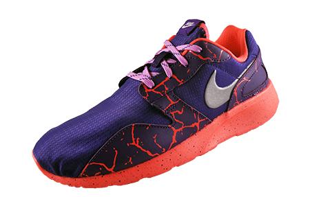 Nike Train Quick Reines PlatinSchwarzRage Grün Herren