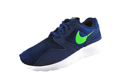 Nike Kaishi Junior - NK102848
