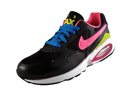 Nike Air Max ST Junior - NK103226