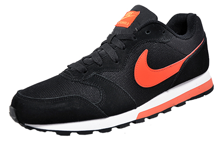 Nike MD Runner 2 - NK115691