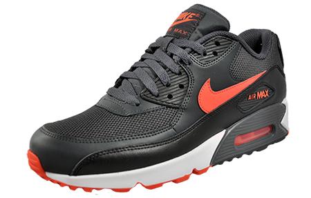 vans malone - Fashion Mode Nike Air Max 90 Junior