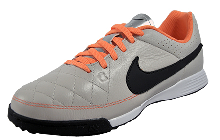 Nike Tiempo Genio Leather TF Junior - NK122093