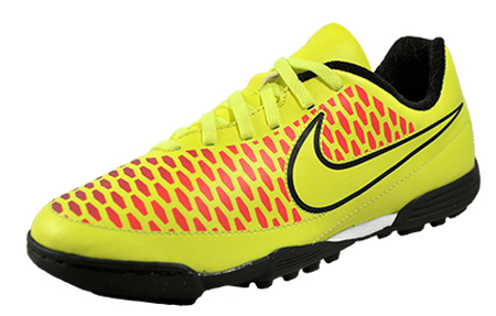 Nike Magista Ola TF Junior - NK122168
