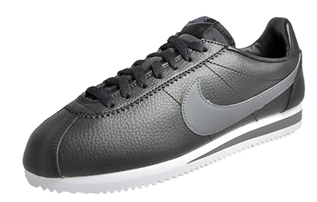 Nike Classic Cortez Leather  - NK123000
