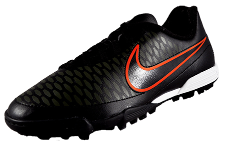 Nike Magista OLA TF Junior - NK77487
