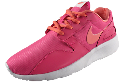 Nike Kaishi Junior Girls - NK80093