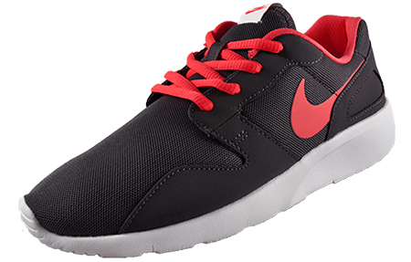 Nike Kaishi Junior Girls - NK80200