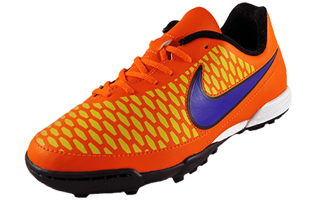 Nike Magista OLA TF Junior - NK80325
