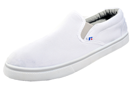 Russell Athletic Classic Slip On - RA116269