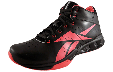 Reebok HexRide Intensity Mid Womens - RE106179