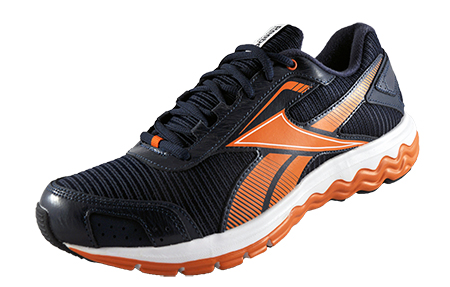 Reebok Fuel Motion Womens - RE106419