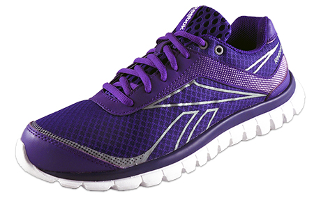 Reebok SubLite Rhythm Womens - RE107078