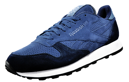 Reebok Classic Leather MP - RE119396
